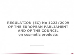 cosmetic-directive-1223-2009-major-changes-1-638